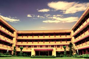 St. Francis College Dream